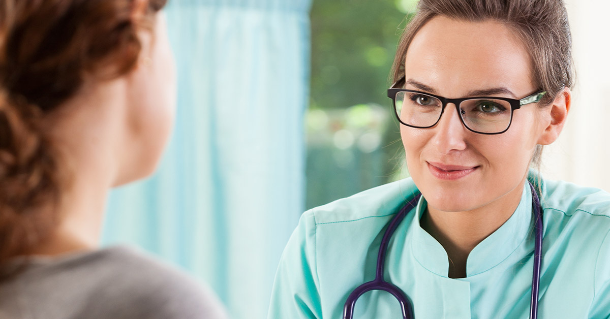Nuotolinė infekcinių ligų gydytojos prof. med. dr. Ligitos Jančorienės konsultacija telefonu