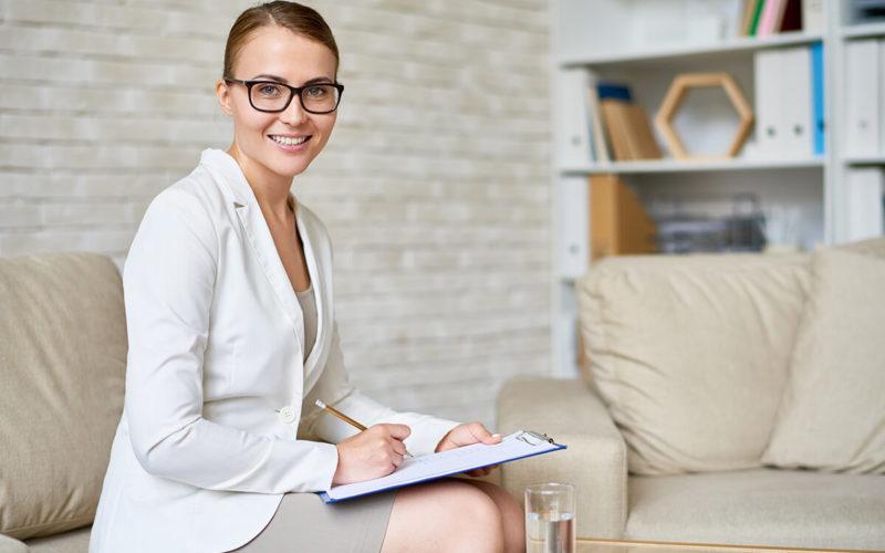 Nuotolinė gydytojo psichiatro/psichoterapeuto konsultacija telefonu