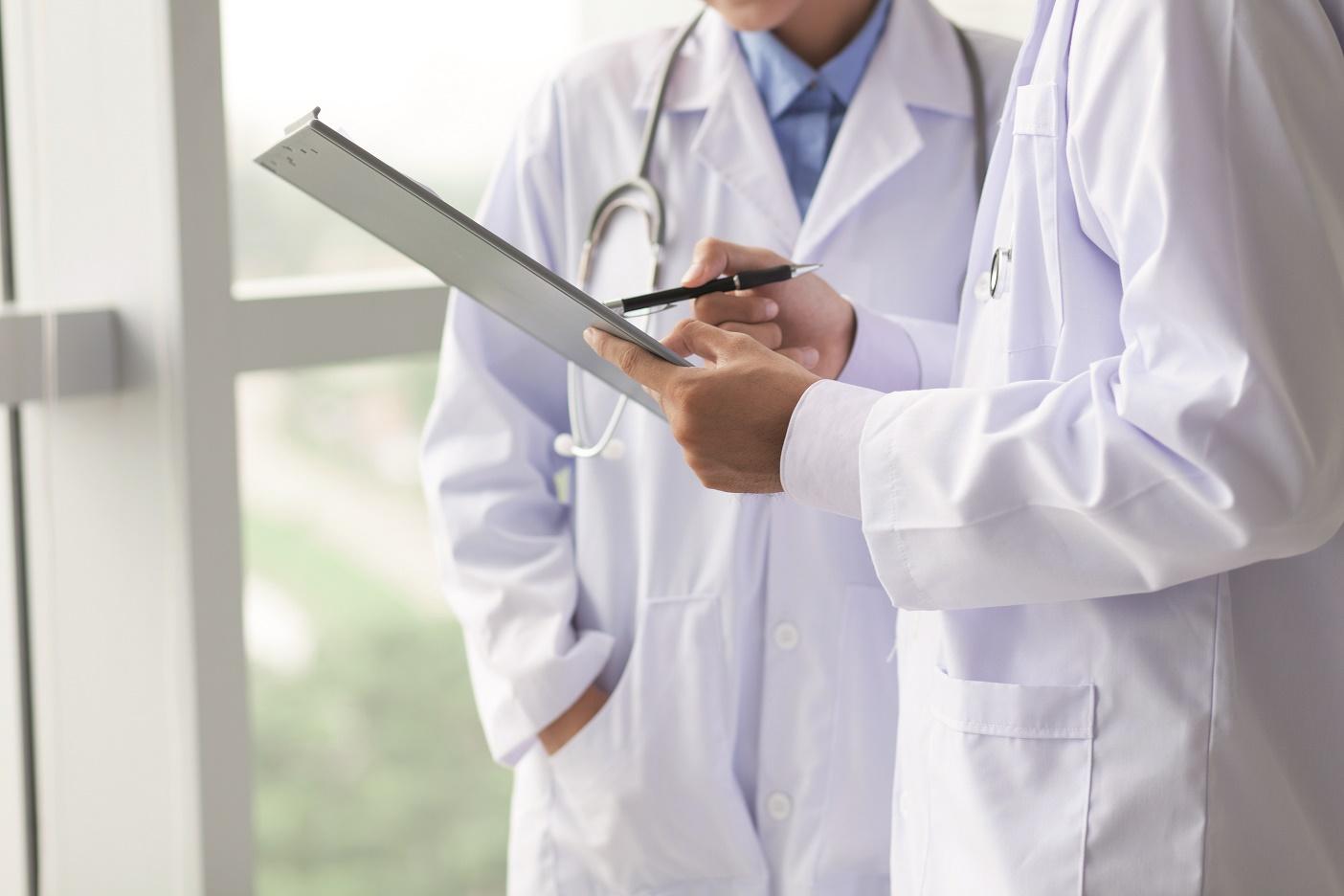 Nuotolinė plastinės ir rekonstrukcinės chirurgijos gydytojo konsultacija