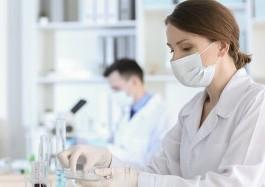 Vitaminų, mikroelementų ir riebalų rūgščių tyrimų rinkinys MAXI
