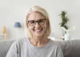 """Tyrimų paketas """"Moterų onkologinių ligų prevencija"""" + IFOBT testas"""