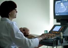Širdies ir kraujagyslių sistemos patikrinimo programa sportuojantiems