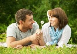 Kvėpavimo sistemos patikrinimo programa (vyrams)