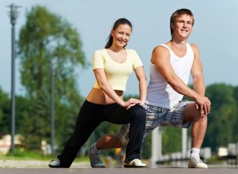 Nemedikamentinis skausmo bei sporto traumų gydymo kompleksas