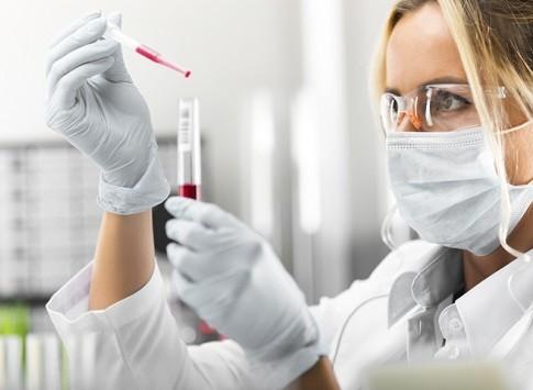 Akušerio-ginekologo konsultacija