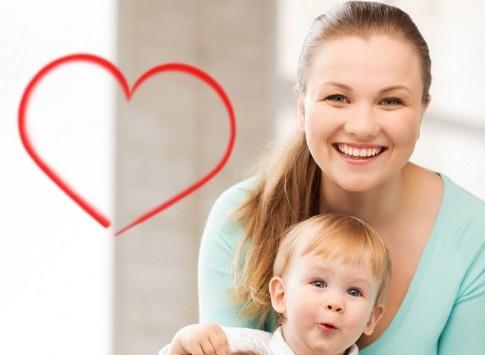Nuolatiniu nuovargiu besiskundžiančiųjų patikrinimo programa (moterims)
