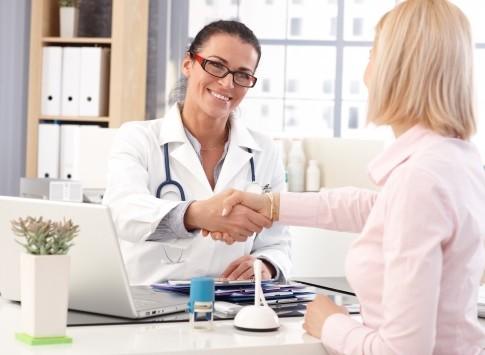 Osteoporozės diagnostikos, gydymo ir sekimo programa
